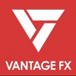 Vantagefx万致外汇交易平台