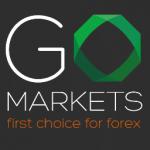 GO Markets 高汇外汇交易平台