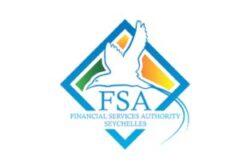 塞舌尔FSA是什么