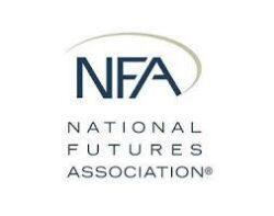 美国NFA监管
