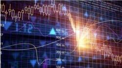 外汇市场技术分析