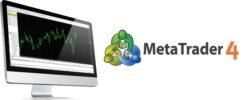 免费MT4软件下载