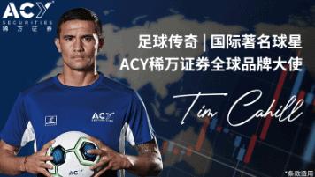 ACY足球传奇 广告