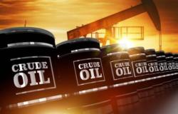 WTI原油大涨9.16