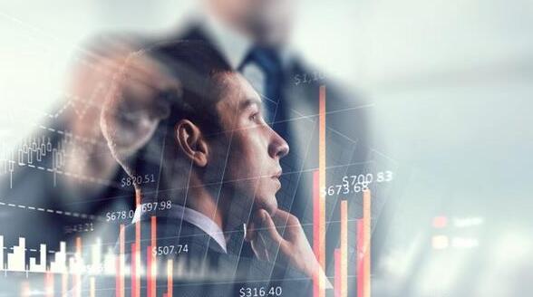 百万富翁和成功交易者的四条建议