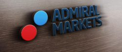 Admiral Markets 经纪商