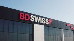 BDSwiss推出1000多份ETF和DMA股票的差价合约