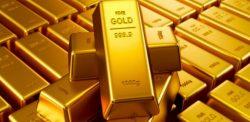 影响黄金价格的因素有哪些