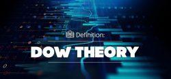 什么是道氏理论(Dow Theory)