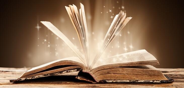 外汇书籍下载