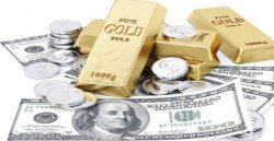什么是现货黄金