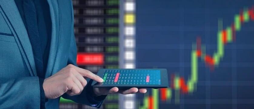 IG集团暂停900只小型股票的保证金交易