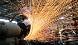 供应瓶颈、需求疲软,中国工厂活动增长放缓