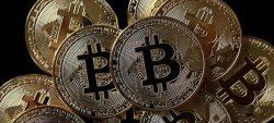 CoinShares和3iQ的比特币ETF在加拿大开始交易