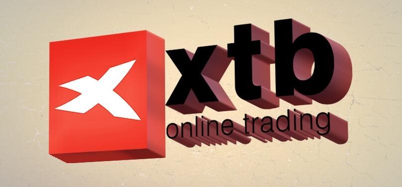 XTB利润环比增长121.3% 客户数字创纪录