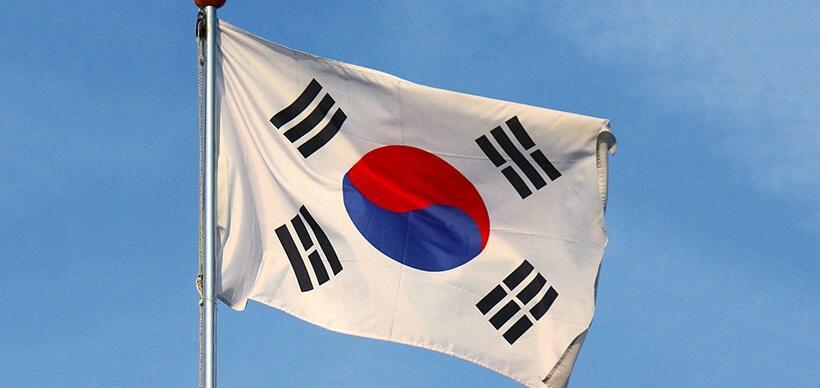 韩国要求银行提供加密货币交易所数据