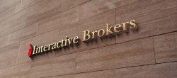 Interactive Brokers取消每月账户不活动费